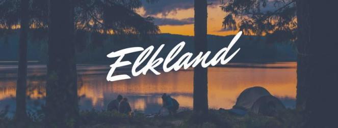 elkland photo